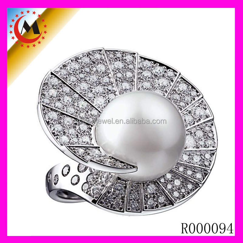 CHINA FACTORY DIRECT WHOLESALE JEWELRY RING BALI SILVER POISON RING