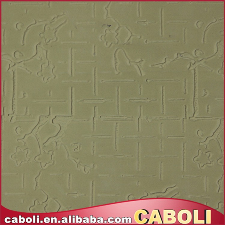 Caboli texture hand feeling exterior wall primer bulk paint