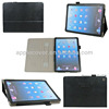 magnetic case for ipad air with pen slots