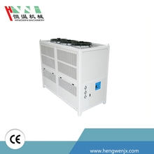 Factory Hot Sale air cooled water chiller for laser marking machine cooling