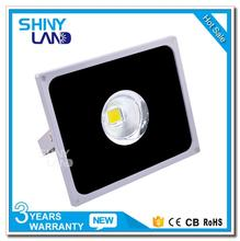 New design 400w explosion proof floodlight