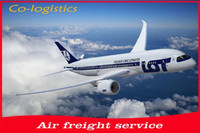 air cargo tracking service to west Africa -Selina(skype:colsales32)
