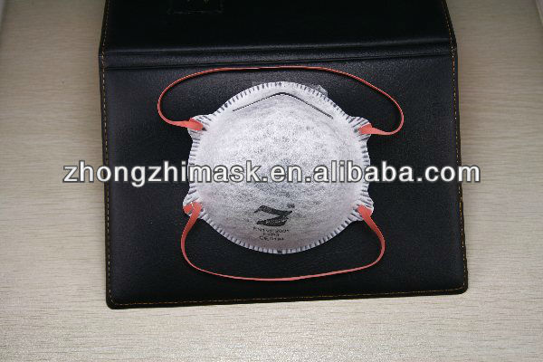 ppe safety product - dust mask