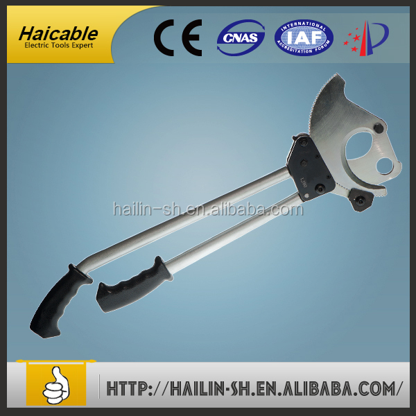 High quality High Performance E-Operation with automatic safety devicePacked with carrying bag