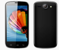 4.5 inch dual-core lowest price China android phone with IPS screen cell phone