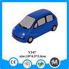 Hot selling relievers gifts anti stress pu car