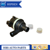 auxiliary electric water pump for VW Audi Skoda Seat A3 TT Q3 for OEM# 6R0965561A 5W-4011