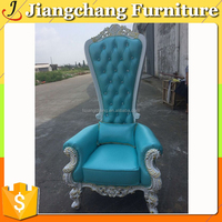 Best price hot sale Palace King Chair