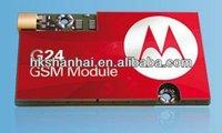 GPRS modem GPS module 3G telit module