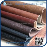 Factory price 100 pu synthetic leather