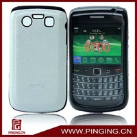 cute silicone cover case for blackberry 9700