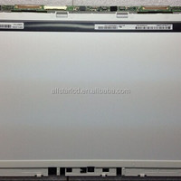 LP133WH5 TSA1 LP133WH5 TSA1 LCD Screen