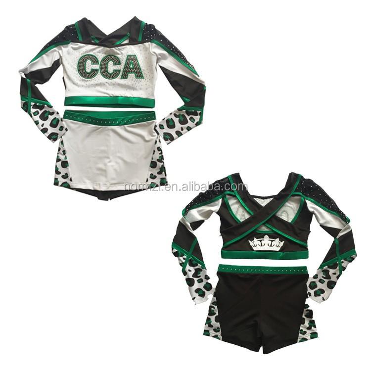cheerleading outfits (2).jpg