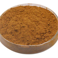100% Natural Water Solubility Propolis Powder Bee Propolis Extract