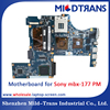 100 Testing Laptop Motherboard For Sony