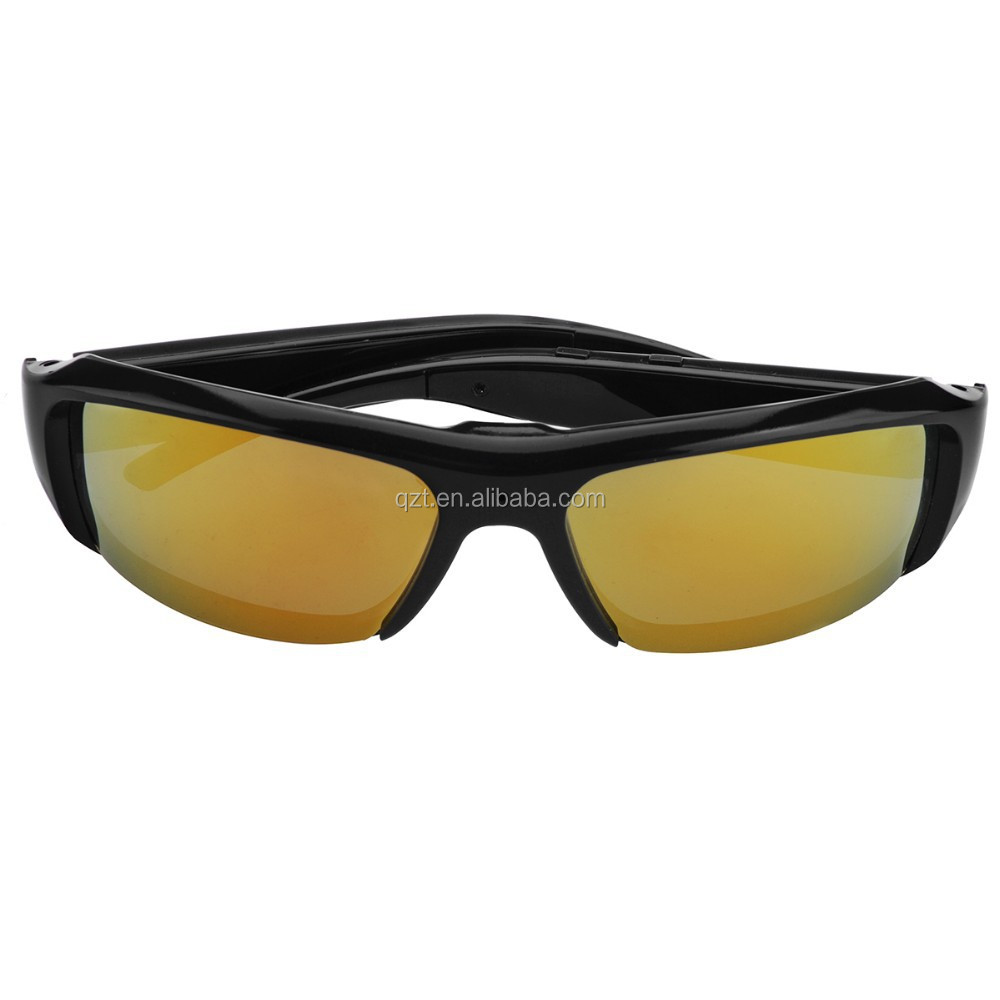 Womens Sunglasses Sale | Discounts and deals on designer shades for women online at narmaformcap.tk