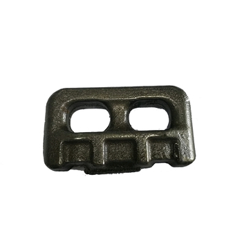 wheel loader tyre protection chain 23.5-25