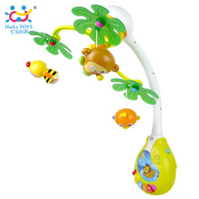 Fashion Design Baby Crib Mobile Baby Mobile Parts