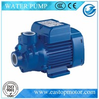 P.K.M60D stream water pump for fixed fire protection with 220V Voltage