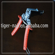 Hot Selling Silver color omega hand tool