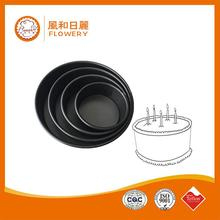 Multifunctional mould for making rose cakes for wholesales