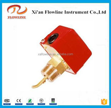 Factory wholesale flow switch magnetic with cheap price