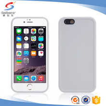 Promotional silicon cover phone case for iPhone 5