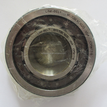 Original Link-belt bearing MA5308 Cylindrical Roller Bearings MA5308EXC1020