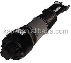 Air suspension 211 320 94 13 For Mercedes-Benz W211