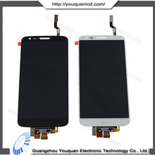 Wholesale lcd and touch screen for lg ptimus g2 d802 d805