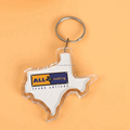New arrival Maze Games key ring for wholesale