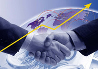 indian sourcing agent in china, shenzhen sourcing agent, guangzhou sourcing agent