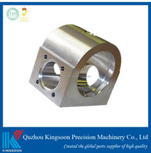 Market cnc machinery parts high demand products