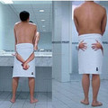 New Products sexy men's bath towel home &hotel 21 bath towels