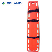 AEN-PE001 Folding Spine Board Specifications Spine Stretcher