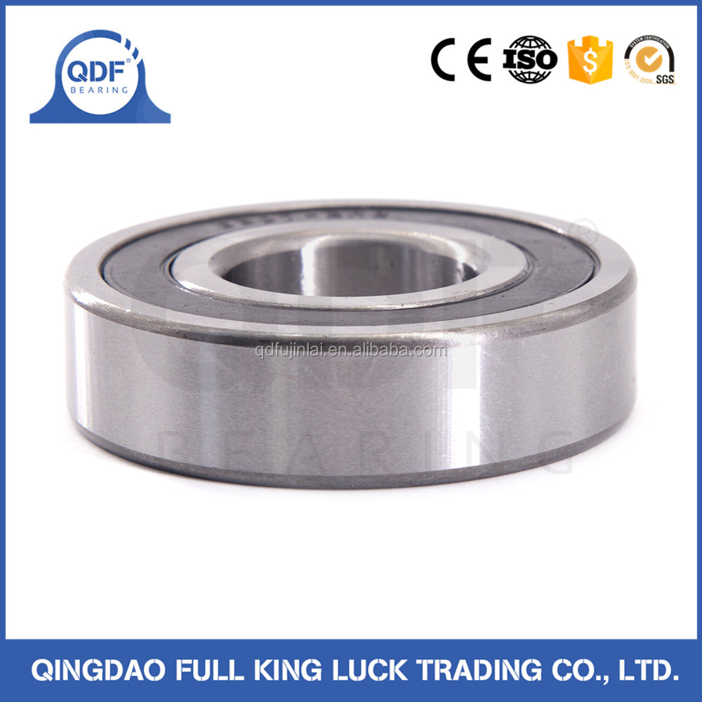 6000 6300 6203 6301 2rs ball bearing 301 180301 for Magnetic Pump Engine bearings 6301zz z 2RS deep groove ball bearing 6301