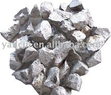 Electrolytic Manganese Metal Lumps