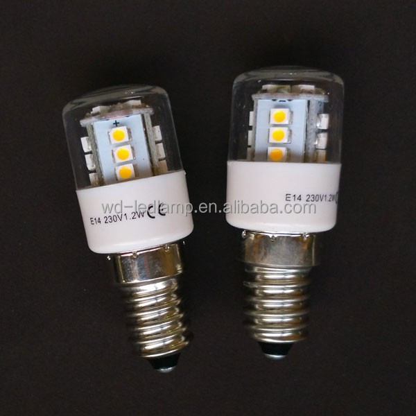 e14 e17 1w energy saving bulb E14 led light bulb e17 led light bulbs