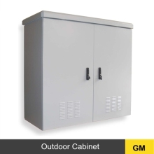 china manufacturer outdoor equipment storage cabinets