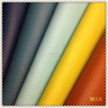 100% Pu Synthetic China Leather For Shoes,Fashion Pu Leather,Patent Leather For Shoes,Car Leather