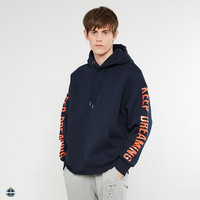 T MH559 XXXL Mens Heavy Fleece