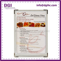 Customized size recyclable magnet paper clip with wholesale price free samples