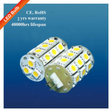 Top Sale 360degree SMD G4 DC 12V LED Bulb Lamp