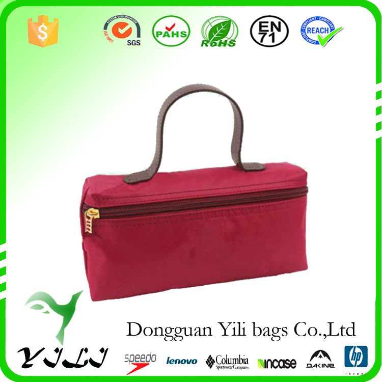 factory designer cosmetic bags and cases buy cosmetic