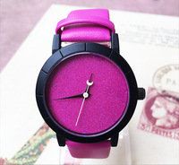 2016 wrist watch made in China wholesale colorful