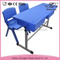 High quality stable hight quanlity school furniture