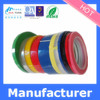 water-proof adhesive Mylar tape With PET,ACRYLIC ACID