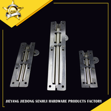 Wholesale Wearproof Door Lock Bolt