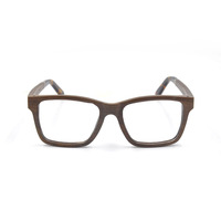 Buy eyeglasses online cheap optical glasses frame elegante eywear