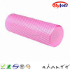 high quality eva foam roll pilates handle in different colors